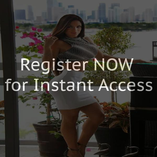 Cracker escorts newcastle